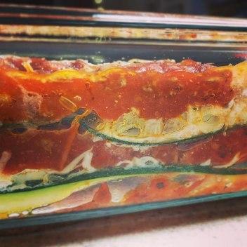 zucchini-lasagna